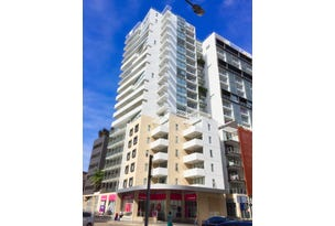 Level 5/36 Cowper Street, Parramatta, NSW 2150