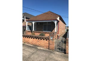 32 Cupro Street, Lithgow, NSW 2790