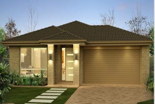 Lot 3  Proposed Road, Austral, NSW 2179