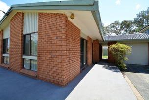 12 Kallaroo Road, San Remo, NSW 2262