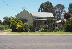 11 King Street, Uralla, NSW 2358