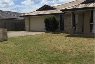 5  Walnut Crescent, Lowood, Qld 4311