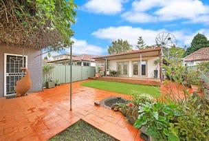 14 Girraween St, Kingsgrove, NSW 2208