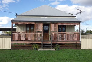 60 Feather Street, Roma, Qld 4455