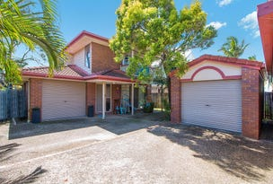 1 and 2/29 Fifth Avenue, Palm Beach, Qld 4221