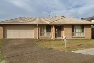 6 Greenview Court, Springfield, Qld 4300