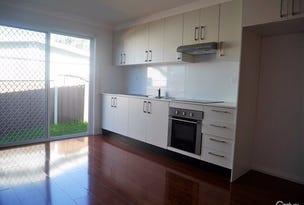 5B Fiona Street, Mount Pritchard, NSW 2170