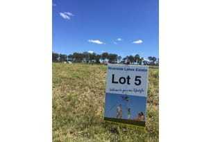 Lot 5 Clearview Way, Yengarie, Qld 4650