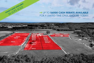 Lot 197 McDermott Parade, Witchcliffe, Margaret River, WA 6285