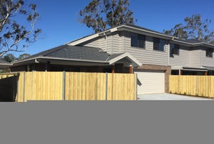 6/3 Purcell Street, Bowral, NSW 2576