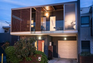9/11 Berry Street, Yarraville, Vic 3013