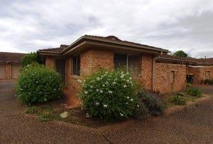 6 139-141 Scott Street, Shoalhaven Heads, NSW 2535