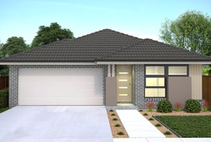 Lot 122 22 Virginia Road, Hamlyn Terrace, NSW 2259