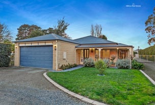 32 Barretts Road, Langwarrin South, Vic 3911