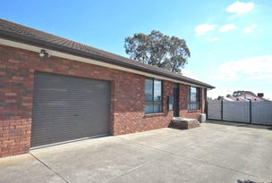 Unit 2/3 Field St, Craigieburn, Vic 3064