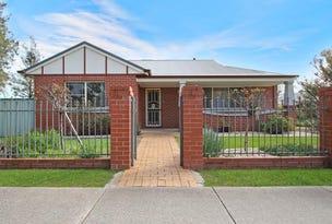 1/108 - 110 Adams Street, Jindera, NSW 2642