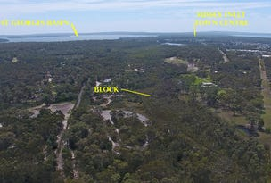 Lot 101 Sussex Inlet Road, Sussex Inlet, NSW 2540