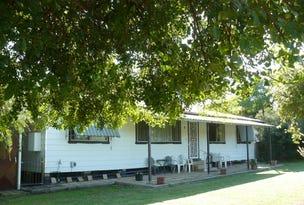 8 Gwydir St, Pallamallawa, NSW 2399