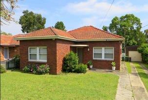 4 Lloyd Street, Oatley, NSW 2223