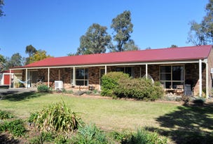 99 Whiting Drive, Narrabri, NSW 2390