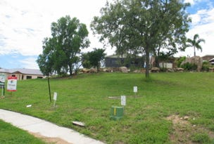4 Pod Place, Bowen, Qld 4805