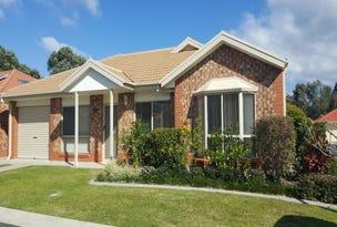33/17 Walco Drive, Sawtell, NSW 2452