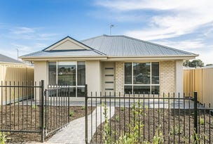 PARK SETTING, PRISTINE... NEARLY NEW!, Seaford Meadows, SA 5169