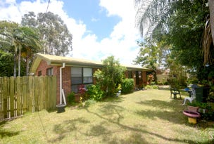 13 Cooper Court, Avenell Heights, Qld 4670