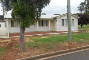 21 Messner St, Griffith, NSW 2680