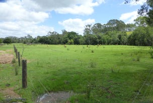 3, SOUTH ISIS ROAD, South Isis, Qld 4660
