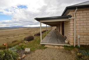 139 HICKEYS ROAD, Jindabyne, NSW 2627