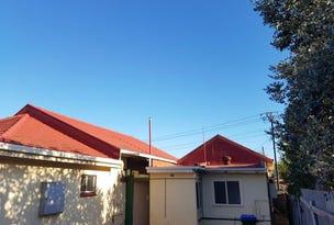 Unit 1/43 First Avenue, Semaphore Park, SA 5019
