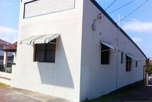 2/4 Tanner Avenue, Carlton, NSW 2218