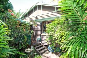 404 Fernvale Road, Fernvale, NSW 2484