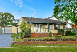 23 Woodville Road, Chester Hill, NSW 2162