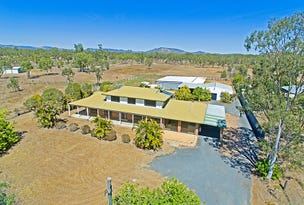 108 OXLEY STREET, Gracemere, Qld 4702