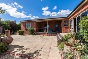 1 Hay Street, Longford, Tas 7301