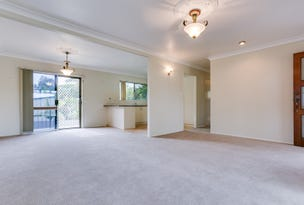 48 Parfrey Road, Rochedale South, Qld 4123