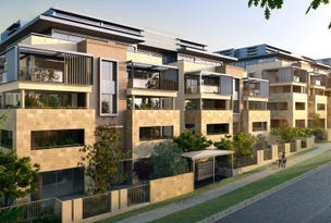 AG05/11-27 Cliff Road, Epping, NSW 2121