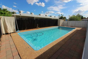 4/10 Duchess Road, Mount Isa, Qld 4825