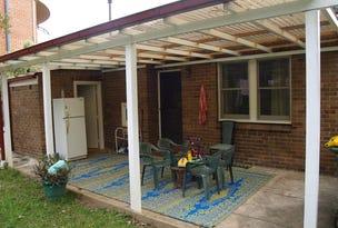 554  CHURCH STREET, North Parramatta, NSW 2151