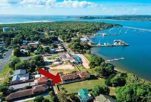 70 Queen Lane, Iluka, NSW 2466
