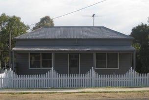 39 Deakin Street, Kurri Kurri, NSW 2327