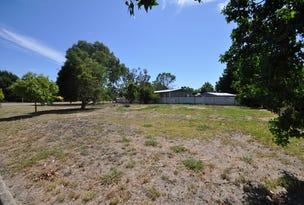 109 Creek Street, Jindera, NSW 2642