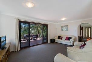 10 Banyo  Close, Horsfield Bay, NSW 2256