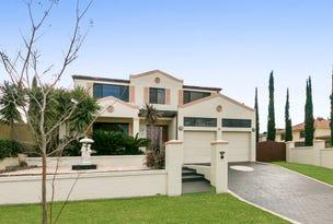 65 Prestige Avenue, Bella Vista, NSW 2153