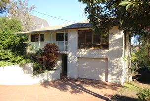 2 Bernhardt Close, Forster, NSW 2428