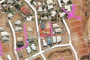 39 Wright Road, Mount Isa, Qld 4825