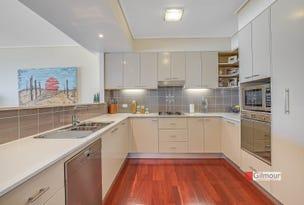 801/12 Pennant Street, Castle Hill, NSW 2154