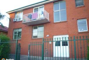 1/1 Edith Street, St Peters, NSW 2044